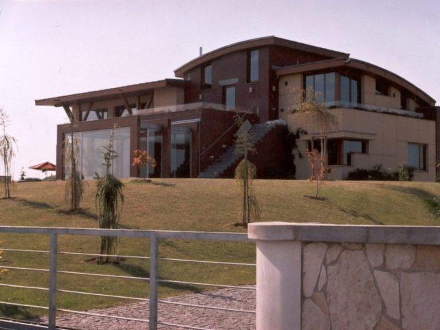 Ploché střechy a izolace