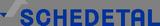 Schedetal Folien GmbH